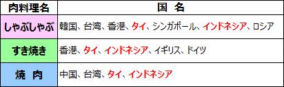20161017-2