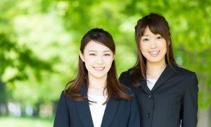新卒内定者向け英語研修プログラム