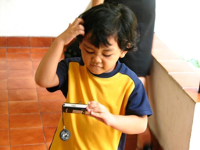 boy-61171_640