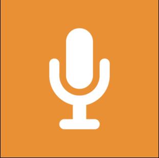 mic-on