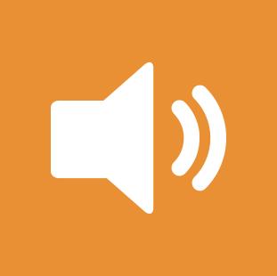 speaker-on