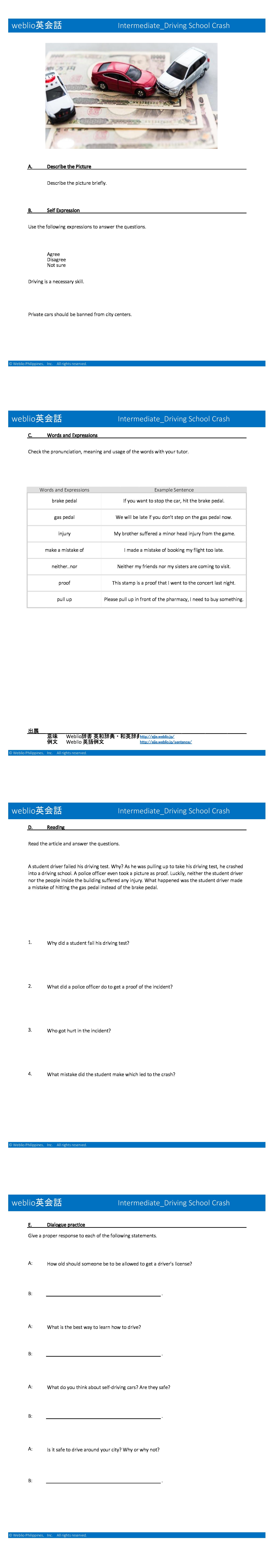 per-level-intermediate-driving-school-crash-en