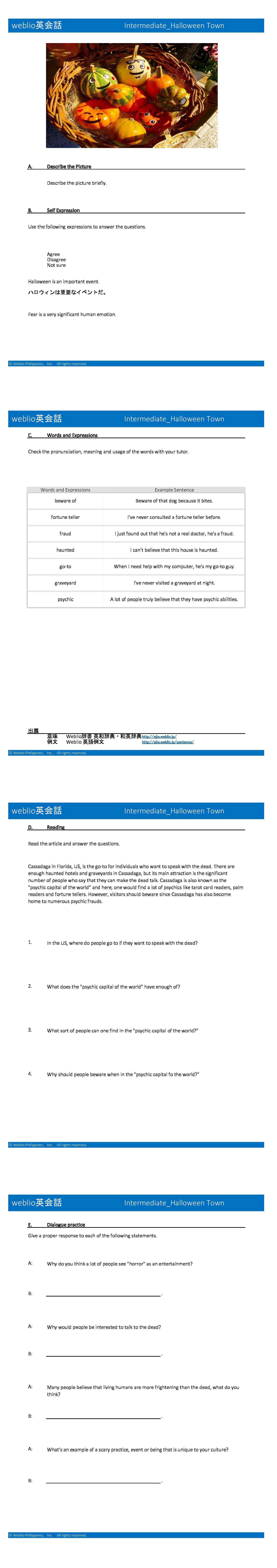 per-level-intermediate-halloween-town-en