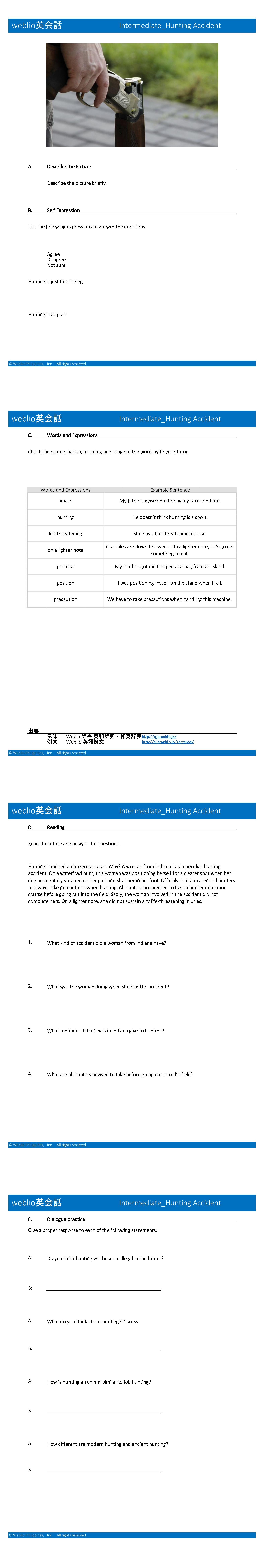 per-level-intermediate-hunting-accident-en
