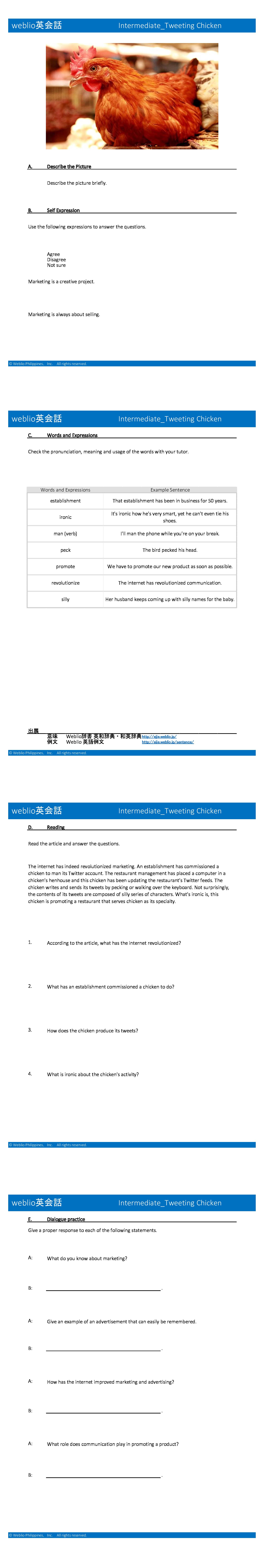 per-level-intermediate-tweeting-chicken-en