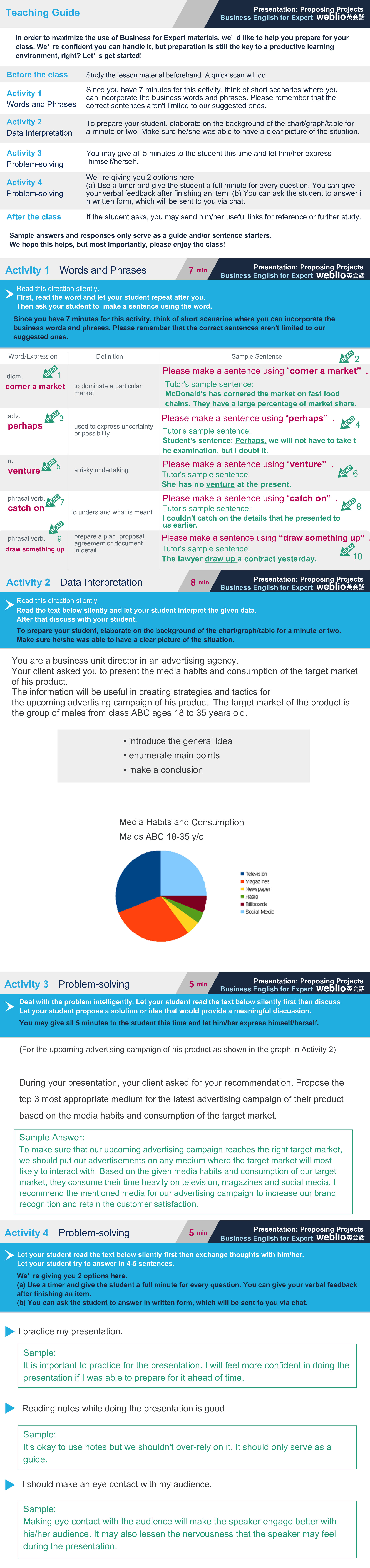 business-expert,business-presentation-proposing-projects-tutors-copy
