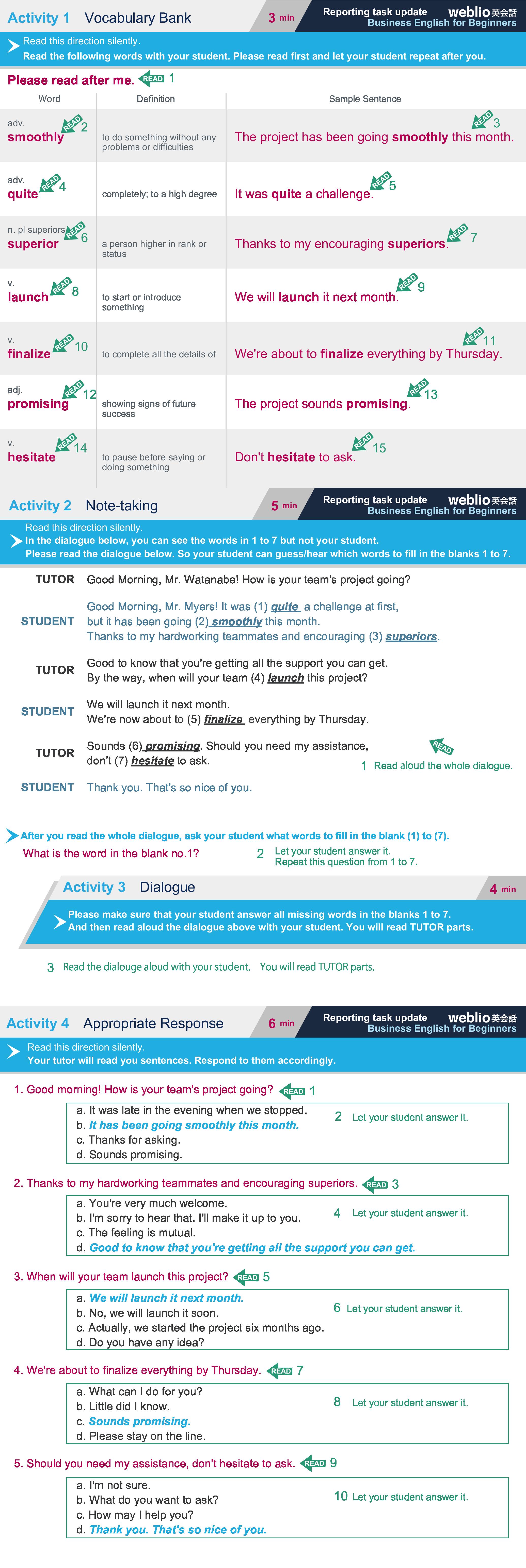 business-beginner,business-basics-reporting-task-update-tutors-copy