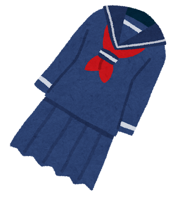seifuku_sailor