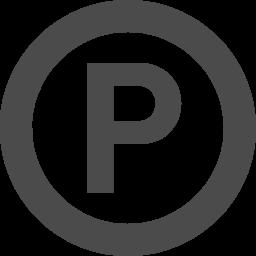 Hs 2 Understanding Pictograms Weblio英会話公式ブログ