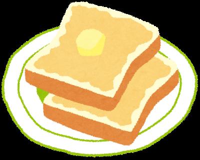 EnglishCamp–Food