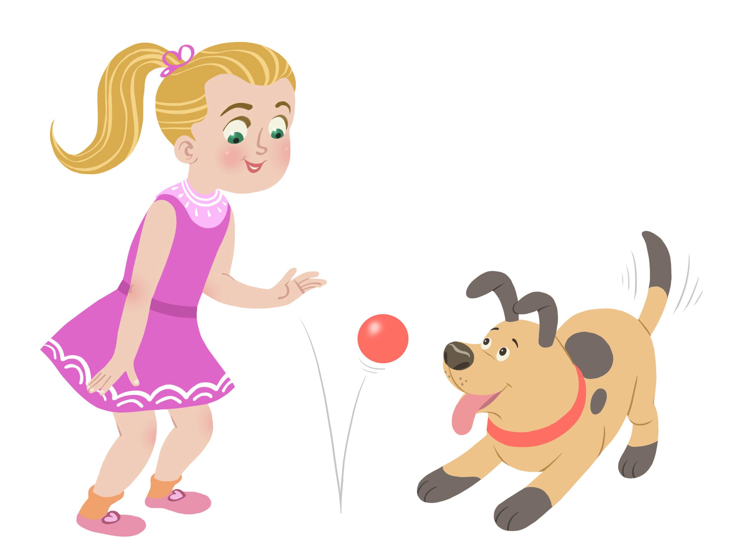 niño jugando a tenis