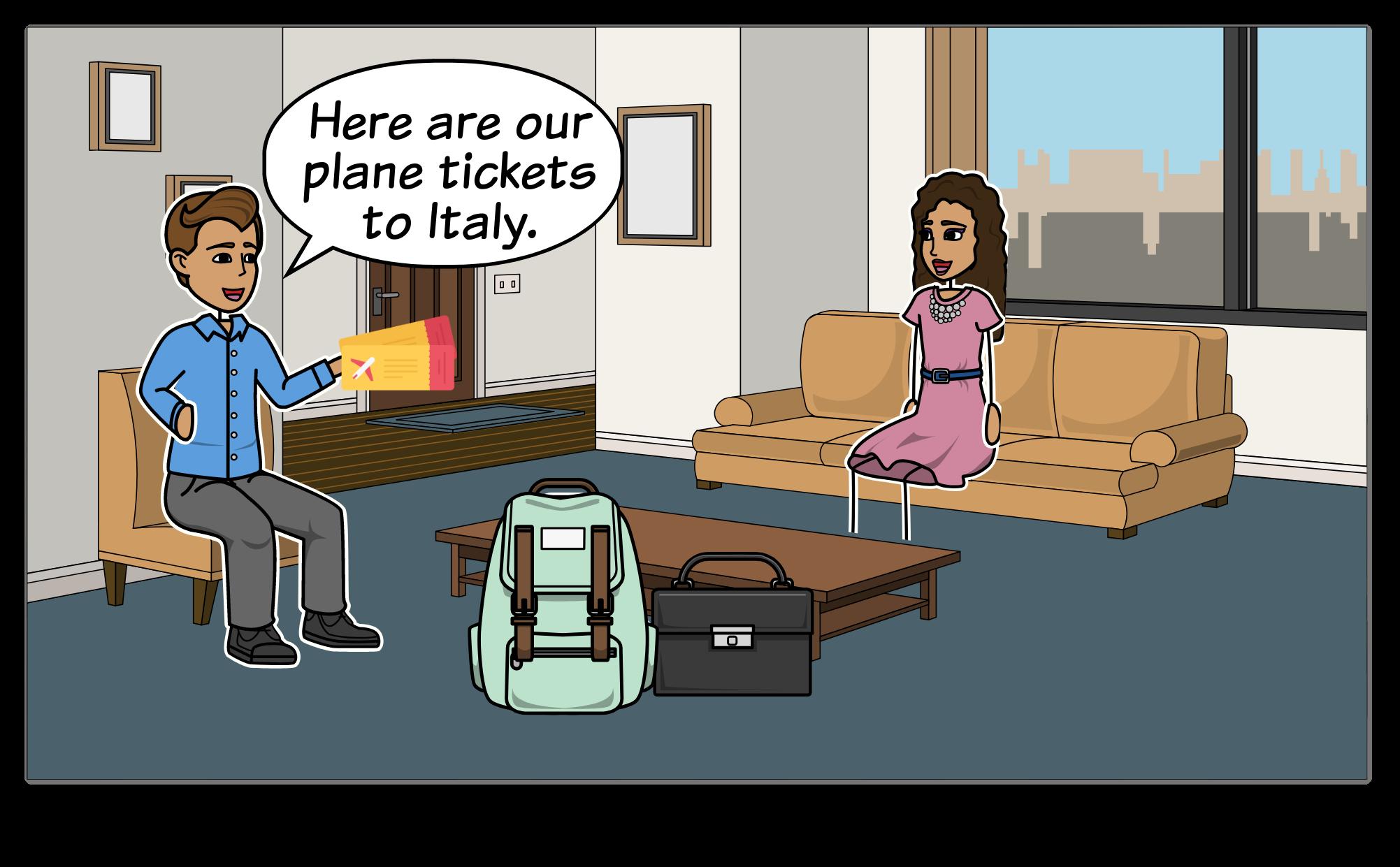 travel---zel-highres (1)