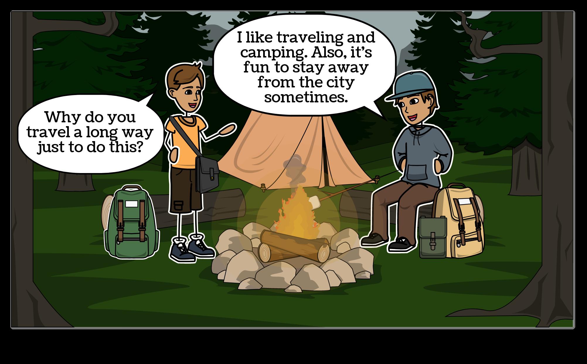 traveling---zel-highres (1)