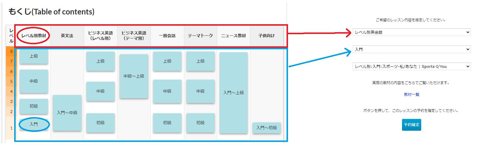 公式ブログ_1117_分類