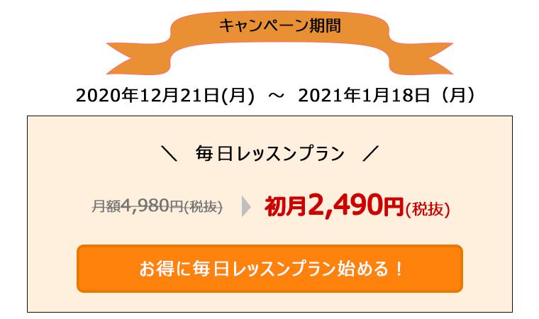 」プライシングキャンペーン_キャンペーン期間と申し込みpng