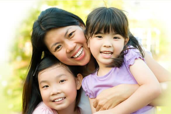 障がい福祉サービス 子ども英会話スクール みらいジュニア weblio英会話