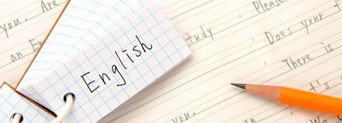 受験者の多い英検にもライティングテストに変化が!