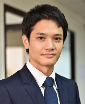 フィリピンランゲージセンターの講師