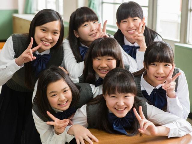 中学生の英語力がアップする、英語授業のアイディア事例 | 学校向け ...